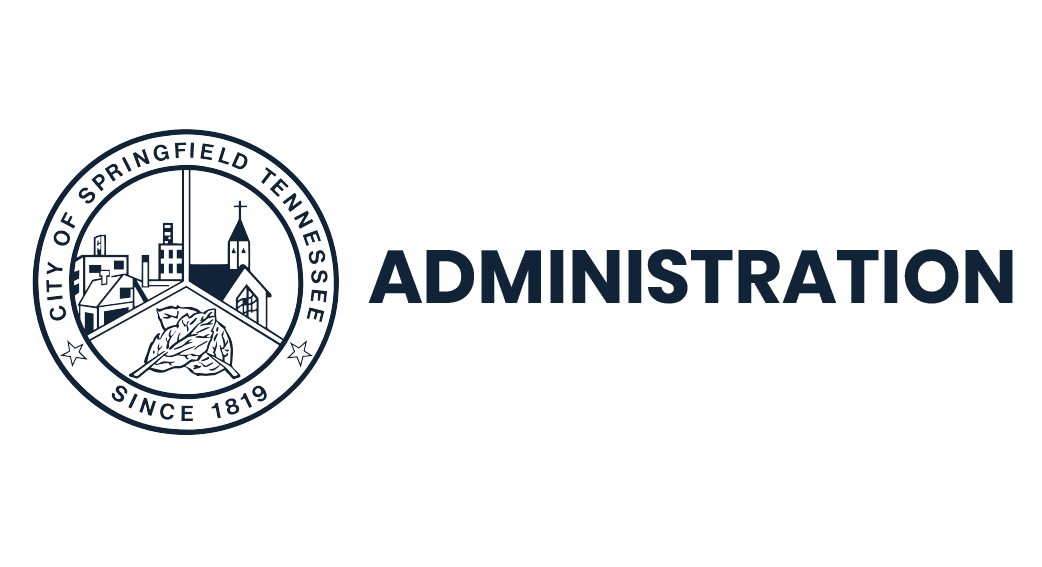 The_Administration Dept