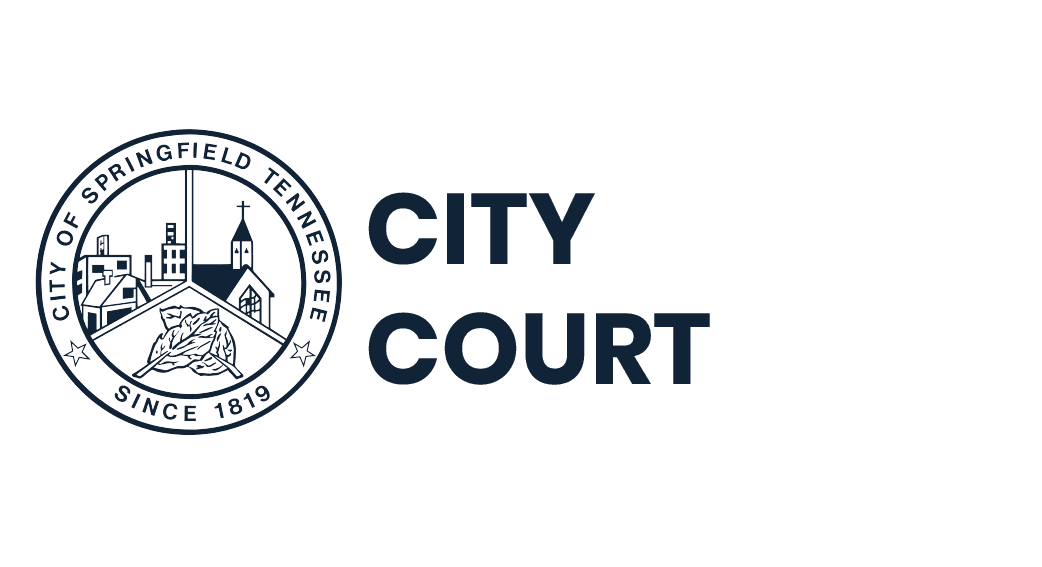 The_City Court