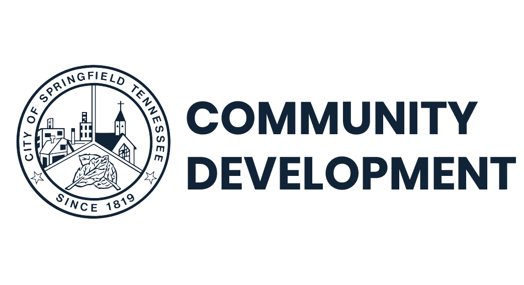 The_Community Development