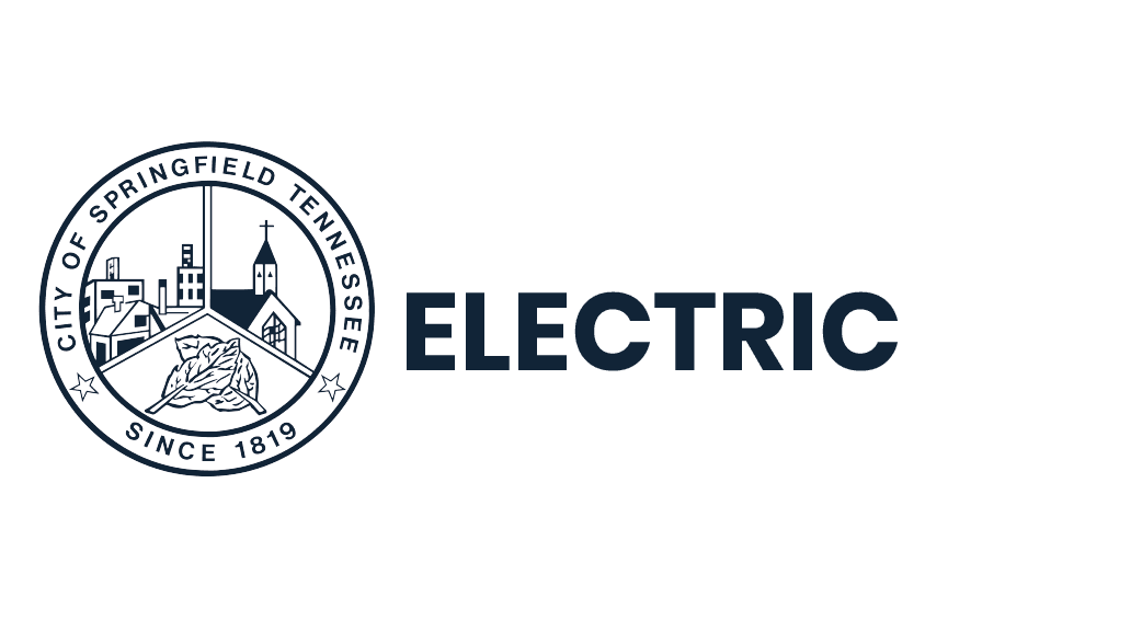The_Electric Dept
