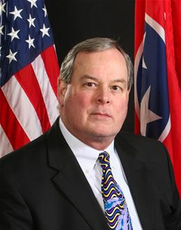 Ward 5 Alderman Bruce Head_thumb2.jpg
